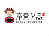 山东必普电子商务股份有限公司;