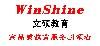 北京文硕硕博教育科技有限公司;
