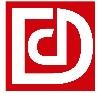 湖北迪东科技有限公司;