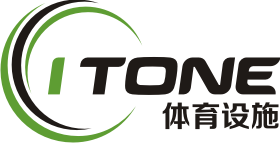 广州华鑫机电设备有限公司;