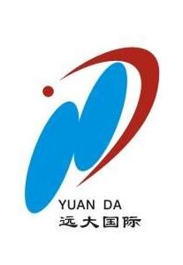 山东威海远大国际经济技术合作淘宝彩票走势图表大全;
