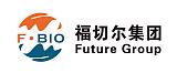 洛阳福切尔生物科技有限公司;