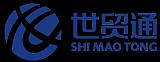 宁波世贸通国际贸易有限公司;