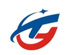 河北天宏环保设备有限公司;