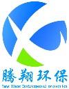 淄博腾翔环保科技bwin手机版登入二部LOGO