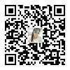 揚州市天達化工銷售中心;