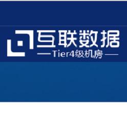 深圳九河网络科技有限公司;