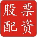 杭州启牛科技有限公司;