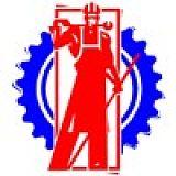 山东华巨机械有限公司;