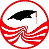成都川文便于教育咨询中心;