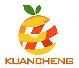 上海宽橙环境艺术工程有限公司;