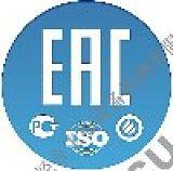 上海經合工業設備檢測有限公司;