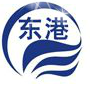 新河县东港水利机械厂;