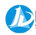 陕西安吉道交通设施有限公司;