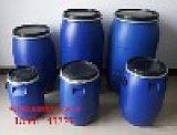 庆云县鹏腾塑料制品有限公司;