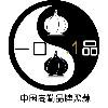 山东恒康生物科技有限公司;