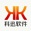 安徽省科迅教育装备有限公司LOGO