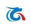 广州龙其仕游乐设备科技有限公司;