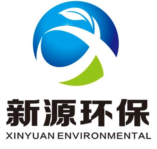 榆林市新源环保科技有限公司;