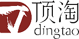 杭州顶淘网络科技有限公司;