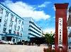 广东开源电子科技实业有限公司;