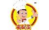 天津食味香餐饮管理有限公司;