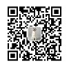 河南建硕企业咨询管理有限公司;