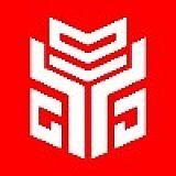 金石鼎盛文化傳媒(深圳)有限公司;
