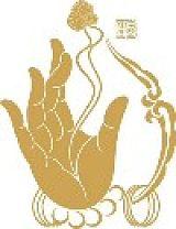 广西圣保堂健康产业股份有限公司;