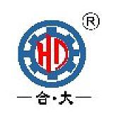 杭州飞宝传动科技有限公司;