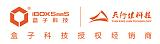 深圳市天行健科技文化有限公司;