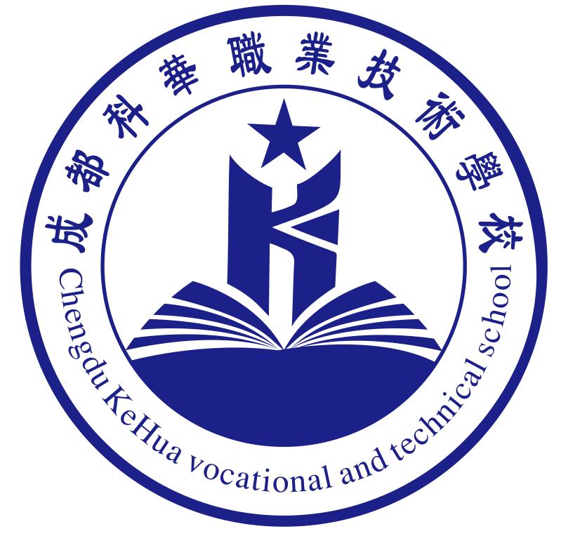 武侯区同化教育信息教育咨询服务部;