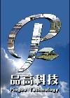 邯郸开发区精创电子科技有限公司LOGO