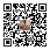 广州轩轲美生物科技bwin手机版登入;