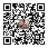 廣州軒軻美生物科技有限公司;