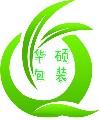 重庆市华硕气柱袋包装制品bwin手机版登入LOGO