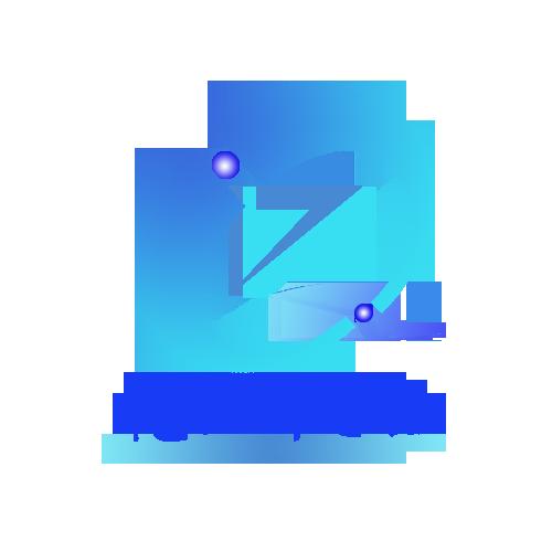 郑州乾正仪器设备有限公司;