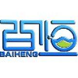 哈尔滨百恒环保科技开发有限公司;
