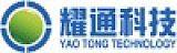 山東耀通節能環保科技股份有限公司;
