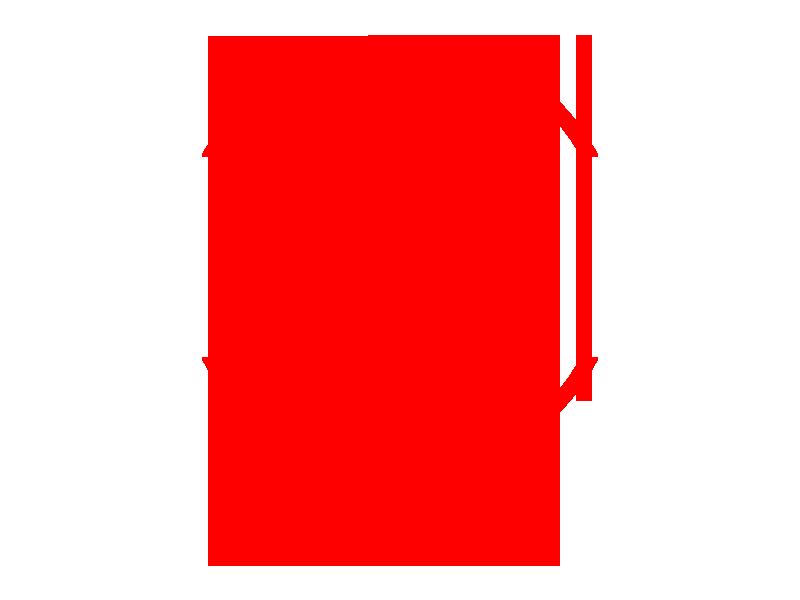 广州众焱电子有限责任公司LOGO