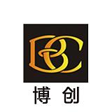 天津博创恒达科技有限公司;