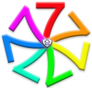 肇庆七个七家政服务有限公司;