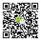 陕西中烨药业有限公司;