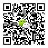山东智昀生物工程有限公司;