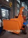 河南省荥阳市海通纺织机械有限公司;