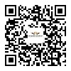 深圳市智博精密机械制造有限公司LOGO