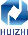 广州汇智电子科技有限公司;
