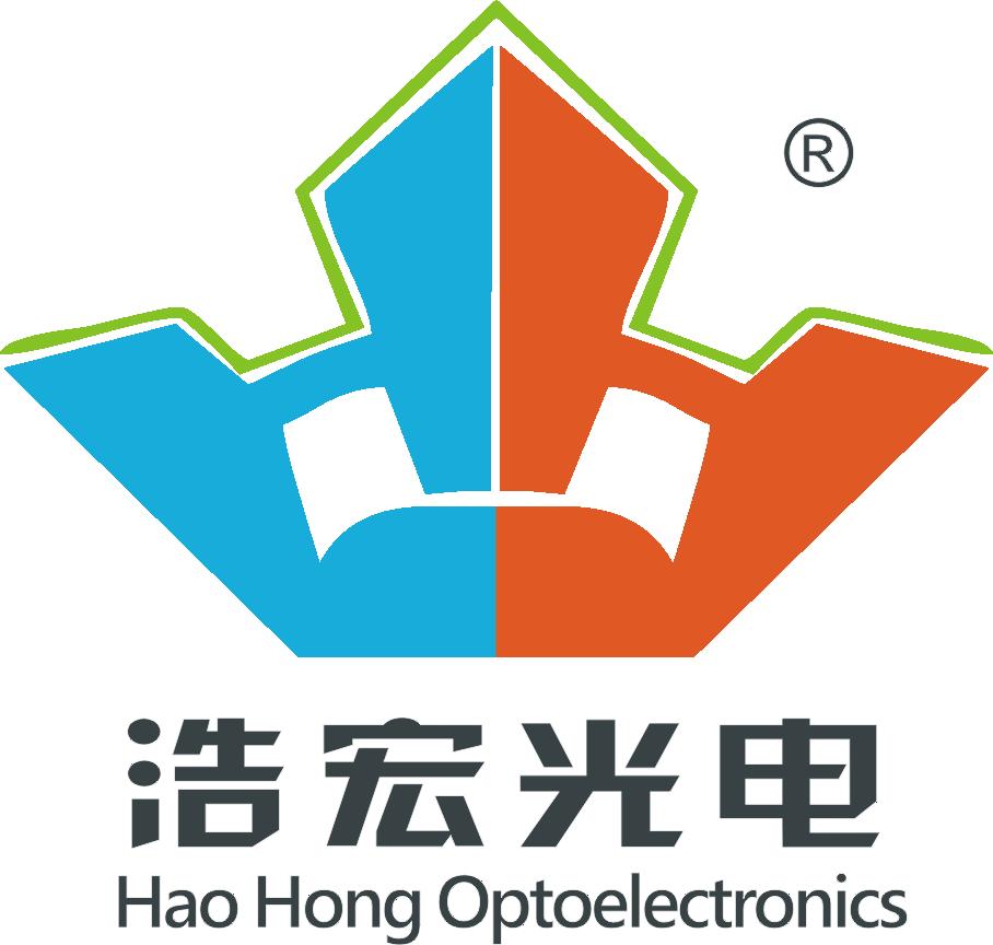 深圳市浩宏光电科技有限公司;