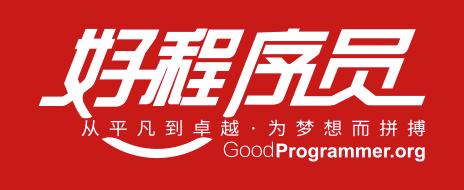 北京千锋互联科技有限公司;