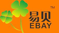 芜湖易贝装饰材料有限公司;